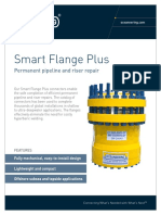 PRS-Smart-Flange-Plus-Connector.pdf