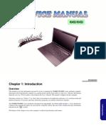 Clevo W340EU W345EU.pdf