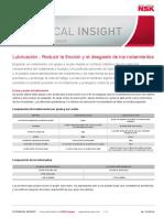 Rodamientos Lubricación NSK.pdf