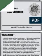 model03model-170913055423.pdf