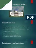 Casa macarena Molina.pptx