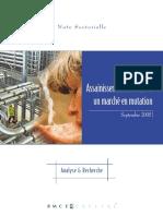 NOTE EAU POTABLE.pdf