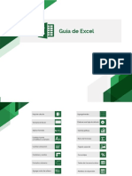 M01_S1_Guia Excel_temas nuevos_PDF.pdf