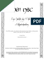 1001 NSC.pdf