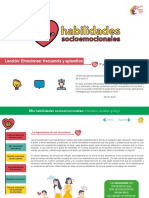 M2_S1_AHSE3_PDF_INTERACTIVO.pdf