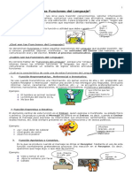 276500296-Guia-de-funciones-del-lenguaje.doc