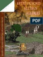 Aventurisches Alltags Allerlei.pdf