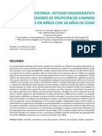 Dialnet-ErupcionDentariaEstudioRadiograficoDeCorredoresDeE-5596586.pdf