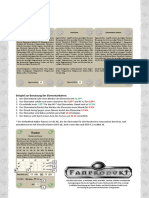 Elementarkarten.pdf