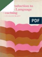An_Introduction_to_English_Language_Teaching.pdf