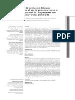 5320-Texto del artículo-37265-1-10-20140910.pdf