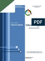 art-reg-fpo-2019-038.pdf