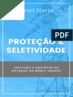 ebook_Cabines-Primarias.pdf