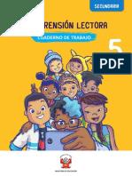 comprension-lectora-5-secundaria-cuaderno.pdf