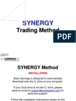 Synergy Basic 2009