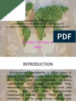 Environmental Corporation
