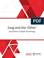 Jung_and_the_Other