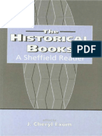 The Historical Books (Structure of the OT Books).pdf