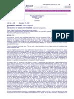 KRIVENKO VS. REGISTER OF DEEDS - GR. NO. L-630 (79 PHIL 461)