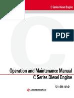 C series engine-121-SM-02-D.pdf
