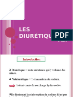 pharmaco3an-diuretiques2017ayadi.ppt