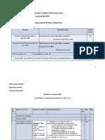 planificaredirigentie_cls5