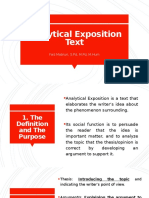 Analytical Exposition Text.pptx