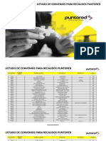 Convenios Abril.pdf