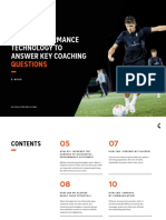 Ebook _ Using Performance Technology to Answer Key Coaching Questions