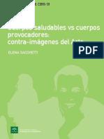 Dialnet-CuerposSaludablesVsCuerposProvocadores-5711849.pdf