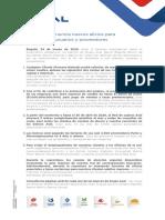 comunicado-grupo-aval-24-de-marzo (1).pdf