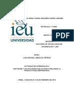 Tarea 3 IEU (2)