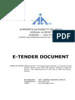 FinalTenderDocument