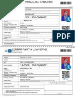 3301146504920004_kartuUjian (1).pdf