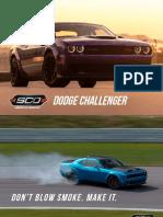 Challenger Brochure A4.pdf