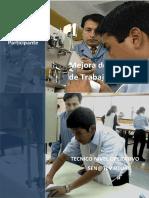 Manual_mejora_de_metodos_1_Unidad_2