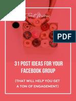 31postideasforyourFacebookgroup.pdf