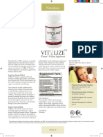 375_Vitolize_Womens_ENG_rev1-9-13.pdf
