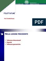 76558-7_L07-Filettature (2h).pdf