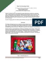 plastictotedropimpactstudy2.pdf