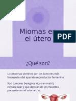 Uroginecobstetrica presentacion