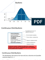 ContinuousDistributions.pptx