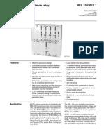 1MRK506008-BEN_en_REL_150___REZ_1__Distance_relay.pdf