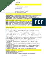 CV ANTÓNIO COSTA.pdf