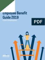 2019_BenefitsCoreGuide.pdf