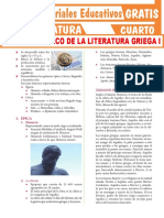 Periodo-Arcaico-de-la-Literatura-Griega-I-para-Cuarto-Grado-de-Secundaria.pdf