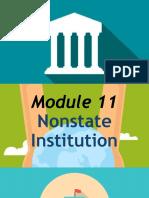 Presentation MODULE 11.pptx