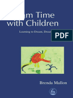 Dream-time-with-children-learning-to-dream-dreamin