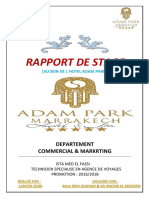 RAPPORT_DE_STAGE_AU_SEIN_DE_LHOTEL_ADAM.pdf