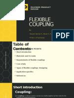 flexible coupling (2)
